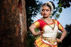 Rashmi Menon)
