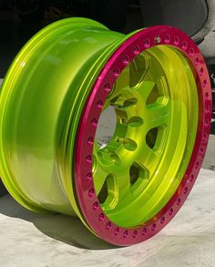 Bike Ideas, Powder Coating, Dip, Raspberry, Projects, Color, Design, Cars Motorcycles, Log Projects