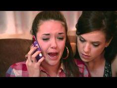 Alexis Neiers Calls Nancy Jo (Pretty Wild TV Show) - Best Moment in TV History!!