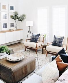 Cozy Living Room Color Ideas For Inspirations. Living Room Furniture Design and Decoration Ideas. Living Room Grey, Home Living Room, Living Room Designs, Target Living Room, Cozy Living, Warm Living Rooms, Coastal Living, Living Room With Color, Living Room Layouts