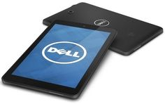Best Quality Tablet! Dell Venue 7 3000 Series android Tablet for Rs 6229 at Snapdeal  #Dell #Tablet #Android #Shopping #india #Deals #Offers #Snapdeal