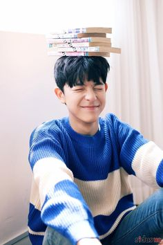 Who cannot love him????❤❤❤❤❤ Handsome Kids, Handsome Korean Actors, Korean K Pop, Korean Men, Sweet Revenge, Love Park, Cha Eun Woo, Dear Future Husband, Cute Actors