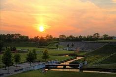 Westpark Bochum