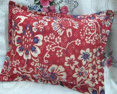 Custom Made Pillow Shams Set  Ralph Lauren NEW by Sew1Pretty, $24.00