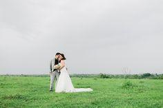 Ramil & Dawn Wedding ~ Joemar Cabasan Photography - Destination Wedding Photographer from General Santos City General Santos, Destination Wedding Photographer, Dawn, City, Wedding Dresses, Photography, Bride Dresses, Bridal Gowns, Photograph