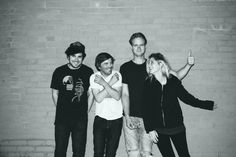 Band Photos, Bullying, Couple Photos, Couples, Children, Music, Bands, Shots, Image