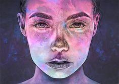 Cosmic Child, Tomasz Mrozkiewicz