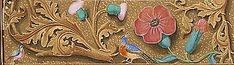 Manuscript Leaf with the Annunciation, from a Book of Hours Date:ca. 1500–1525 Geography:Made in Ghent-Bruges, Netherlands Culture:South Netherlandish https://www.metmuseum.org/art/collection/search/466685?pos=18&pg=1&rpp=20&offset=0&ft=Book+of+Hours