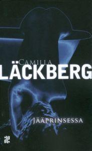http://www.adlibris.com/fi/product.aspx?isbn=9515020689 | Nimeke: Jääprinsessa - Tekijä: Camilla Läckberg - ISBN: 9515020689 - Hinta: 7,30