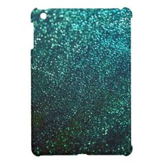Blue/Green Glitter Print Sparkle iPad Mini iPad Mini Cases lowest price for you. In addition you can compare price with another store and read helpful reviews. BuyDeals          Blue/Green Glitter Print Sparkle iPad Mini iPad Mini Cases please follow the link to see fully reviews...