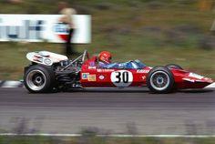 gijs_van_lennep__netherlands_1971__Surtees TS7