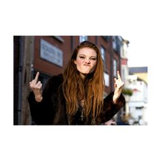 georgie hobday | Tumblr ❤ liked on Polyvore featuring georgie hobday, girls, people, photos and pictures