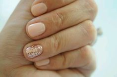 Nude colored nail polishes>>>