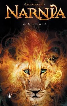 Buy a used The Chronicles of Narnia by C. S Lewis and Pauline Baynes Book by comparing retail prices in UK. ✅Compare prices by leading retailers that sells ⭐Used The Chronicles of Narnia by C. S Lewis and Pauline Baynes Book for cheap prices. Chronicles Of Narnia Books, Good Books, Books To Read, Amazing Books, Ya Books, The Magicians Nephew, Harry Potter Jk Rowling, Strong Female Characters, Summer Reading Lists