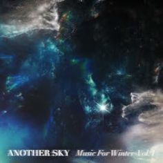 artesuono: Another Sky – Music For Winter Vol. I (2021) Zeppelin, Listening To Music, Sky, Celestial, Winter, Heaven, Winter Time, Heavens, Winter Fashion