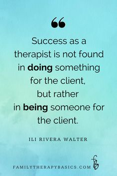 Tips And Encouragement for Student Therapists — Family Therapy Basics Counseling Quotes, Mental Health Counseling, School Counseling, Counseling Psychology, Mental Health Occupational Therapy, Psychology 101, Physical Therapy, Family Therapy, Therapy Tools