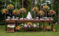 (notitle) The post appeared first on Dress Models. Wedding Reception Centerpieces, Outdoor Wedding Decorations, Flower Centerpieces, Flower Arrangements, Industrial Wedding, Rustic Wedding, Our Wedding, Garden Wedding, Wedding Mood Board