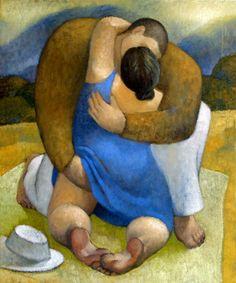Margarita Sikorskaia was born in 1968 in St.Petersburg (former Leningrad); since 1990 lives in US.