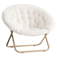 Create a comfy hangout space with Pottery Barn Teen's lounge seating and teen lounge chairs. Shop teen room chairs in many styles, and colors. Old Chairs, Cafe Chairs, Dining Chairs, Black Chairs, Pink Chairs, Folding Chairs, Round Chair, Bedroom Chair, Chairs For Bedrooms