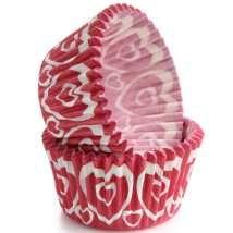 Valentines Essentials