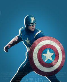 the avengers | H U M A N™ | нυмanACOUSTICS™ | н2TV™