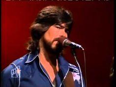 "▶ Alabama ""Feels So Right"" 1981 - YouTube"