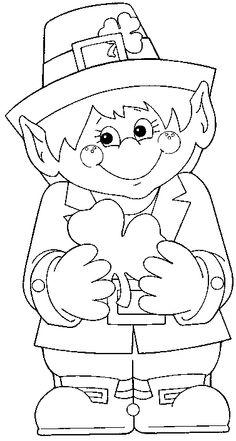 Tegninger til Farvelægning Fantasy 44