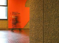 barbican_arts_centre_sinalizar04