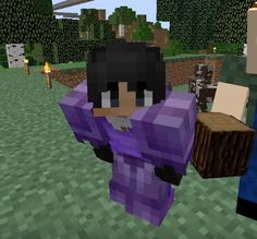 My Dream Team, Just Dream, Mc Skins, Dream Friends, Dream Art, Minecraft Skins, Reaction Pictures, Some Pictures, Streamers