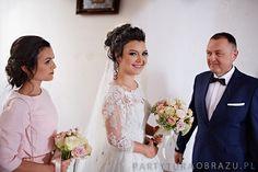 Justyna & Michał reportaż ślubny, Fotografia: Wojciech Gruszczyński Lace Wedding, Wedding Dresses, Fashion, Fotografia, Bride Dresses, Moda, Bridal Gowns, Fashion Styles, Weeding Dresses