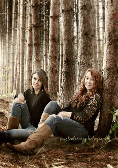 Friends photoshoot ideas, senior style, photo session, teen photos, pose ideas, Maine portraits photography, Sweet 16 sixteen