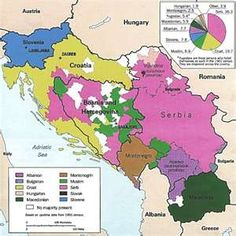 The Bosnian Genocide is the genocide committed by Bosnian Serb forces in Srebrenica in 1995, which was at the end of the war, & the ethnic cleansing campaign that took place throughout areas controlled by the Bosnian Serb Army during the 1992–95 Bosnian War.  The events in Srebrenica in 1995 included the killing of more than 8,000 Bosnian Muslims as well as the mass expulsion of another 30,000 Bosnian Muslims, in & around the town of Srebrenica in Bosnia & Herzegovina. Torture-rape were…