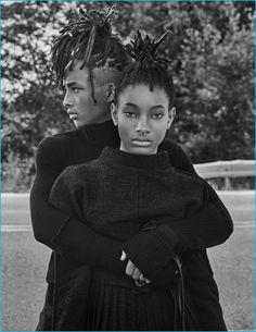 Jaden-Willow-Smith-2016-Interview-Magazine-Photo-Shoot-005
