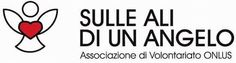 Citroen Women edition: Sulle Ali di un Angelo