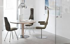 Blå Station - We make innovative design furniture using carefully chosen techniques and materials - Blå Station