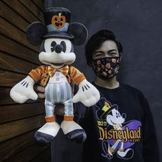 Disney Parks Blog, Downtown Disney, Disneyland Resort, First Love, Mickey Mouse, Disney Characters, Fictional Characters, Dolls, Clothing