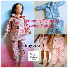 cbf2fe6b5 55 Best Lammily images