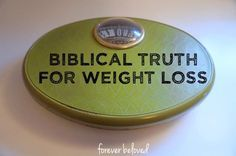 forever beloved: 10 Bible Verses for Your Weight Loss Journey. Hebrews ESV is another good inspirational Bible verse to read and in prayer ask God for help! Fitness Motivation, Fit Girl Motivation, Weight Loss Motivation, Fitness Quotes, Funny Motivation, Fitness Tips, Yoga Fitness, Free Fitness, Fitness Models