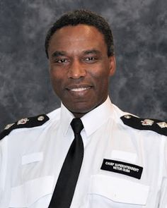 Nigerian-born Victor Olisa to become the new Metropolitan Police's Strategic Lead for Diversity   The Borough Commander at Haringey Chief Superintendent Victor Olisa is leaving his post after three years and moving to become the Mets Strategic Lead for Diversity and Inclusion as part of a reorganisation within the Metropolitan Police.Victor will replace the Mets senior expert on diversity and inclusion Denise Milani who is now moving to concentrate fully on her new role as Director of…
