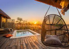 Ezulwini Billys Lodge| Specials 4 Africa