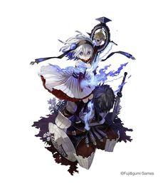 Female Character Design, Character Design Inspiration, Character Concept, Character Art, Concept Art, Manga Illustration, Character Illustration, Fantasy Kunst, Fantasy Art