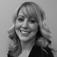 Kristin Mozingo, Escrow Assistant