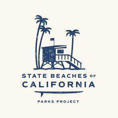Jordan Jameson Kabalka (@jordanjameson) • Instagram photos and videos California Logo, California Beach, Vintage Logo Design, Graphic Design, Badge Design, Creative Logo, Logo Design Inspiration, Logos, Typography Design