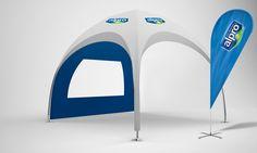 Alpro Garten-Pavillon 3x3 https://swissdisplay.de/produkt-portfolio/alpro-garten-pavillon-3x3 Kategorie:  Tags: