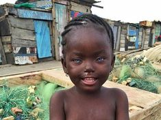 Black children with blue eyes natural phenomena 37 ideas Gorgeous Eyes, Pretty Eyes, Beautiful Soul, Black Is Beautiful, Beautiful People, Precious Children, Beautiful Children, Beautiful Babies, People With Blue Eyes