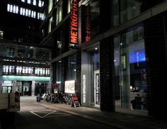 Das #Metropolis #Kino #Hamburg im November 2015: #Elser #Herzog #Cinefest #Chaplin #Pulp #Frankenheimer #IndiaWeek u.v.m.