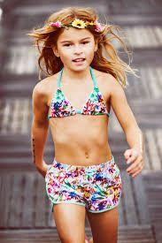 Afbeeldingsresultaat voor bikini kinderen vingino 2015
