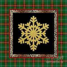 I uploaded new artwork to plout-gallery.artistwebsites.com! - 'Rustic Snowflake-jp3692' - http://plout-gallery.artistwebsites.com/featured/rustic-snowflake-jp3692-jean-plout.html