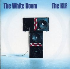Klf - Room/Justified & Ancient