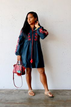 (Major Must Haves) Spring Summer Fashion, Spring Outfits, Girl Outfits, Casual Outfits, Cute Outfits, Fashion Outfits, Black Women Fashion, Cute Fashion, Look Fashion